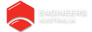 engineersauscorp_logo